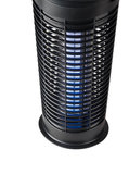 Fly Away 11-Oval Insect killer - EUROM_