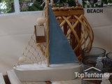 Decoratieset BEACH 1_