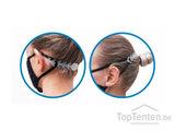 Ear savers grijs TopTenten