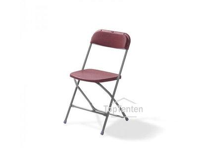 Tafels en stoelen huren voor uw feestje? toptenten.be toptenten