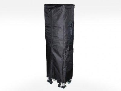Beschermhoes in polyester - 3x4,5m