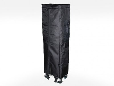 Beschermhoes in polyester - 3x6m