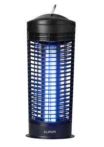 Fly Away 11-Oval Insect killer - EUROM