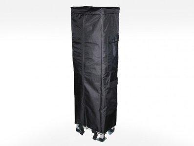 beschermhoes polyester vouwtent 4x4